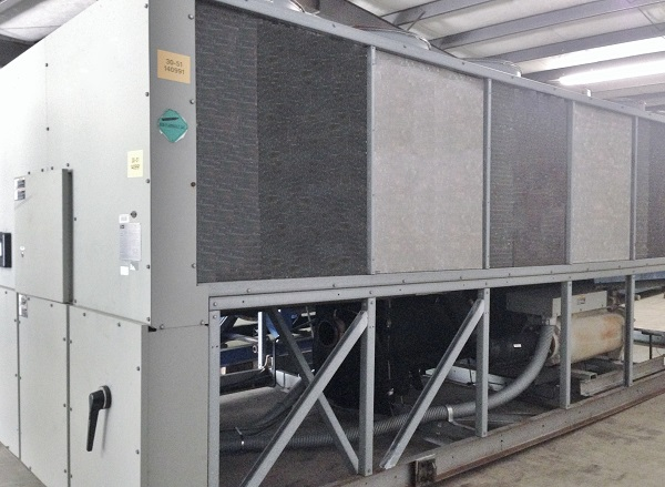 Air Conditioner Amp Chiller Resources Critical Power