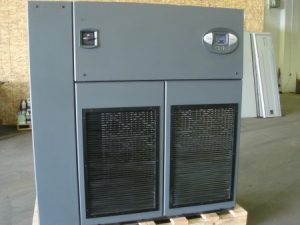 10 Ton Liebert Air Conditioner - VS035A