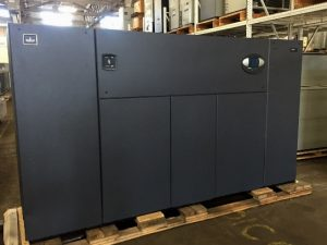 30 Ton Liebert Air Conditioner - DS105A