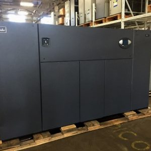 Liebert Air Conditioner - 30 Ton
