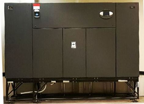30 Ton Liebert Air Conditioner
