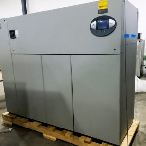 15 Ton Liebert Air Conditioner
