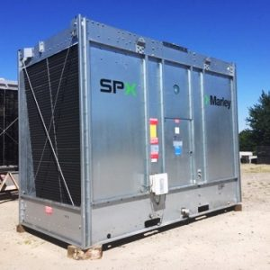 160 Ton Marley Cooling Tower 2