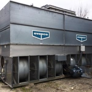 188 Ton Marley Cooling Tower 2