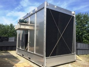 310 Ton Marley Cooling Tower