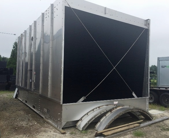 546 Ton Marley Cooling Tower