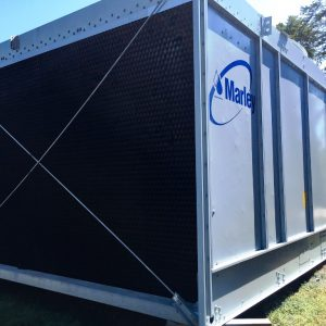 1000 Ton Marley Cooling Tower 4