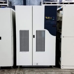 20 kVA Eaton UPS - Critical Power Products & Services