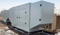 new and used generators, for sale, diesel generator
