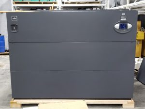 23 Ton Liebert Air Conditioner