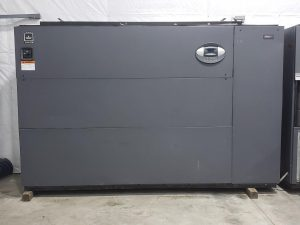 30 Ton Liebert Air Conditioners