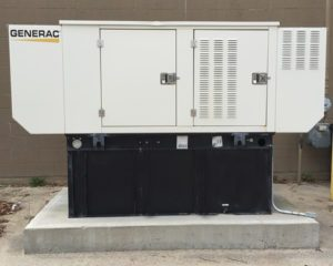 50-kW-Generac-Diesel-Generator-300x240 - Critical Power Products