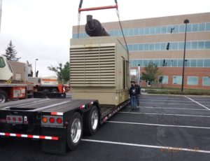 Generator-for-McKesson-Project-3-1-300x230