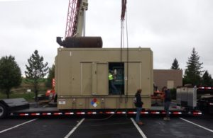 Generator-for-McKesson-Project-4-1-300x195