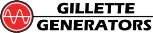 gillette-generators