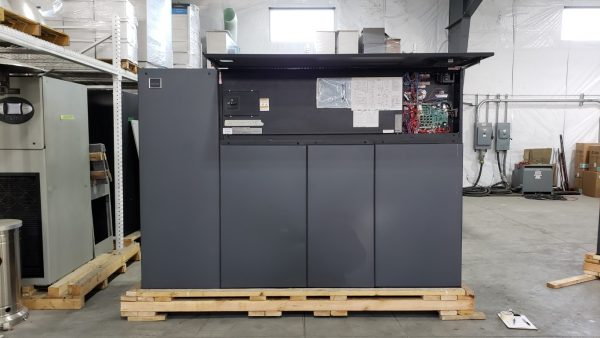 22 Ton Liebert Air Conditioner