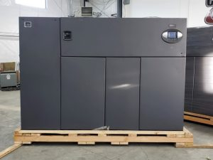 22 Ton Liebert Air Conditioner - DS077A
