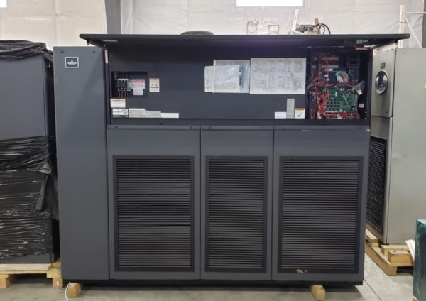 20 Ton Liebert Air Conditioner